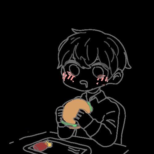 심심작ㄱ(? : 심심작ㄱ(? 스케치판 ,sketchpan