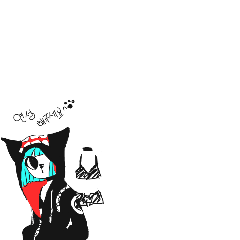 펑크★♥.. : 펑크★♥₩% 스케치판 ,sketchpan