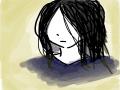 저즌머리 .. : 저즌머리 이올시다. 잠자기도, 움직이기도, 그림그리기도, 더워서 부채질 하기도 귀찬슴니다. 대체 어떡케 함니까? 어떠케 해야하는 검니까? 헤헤 스케치판 ,sketchpan