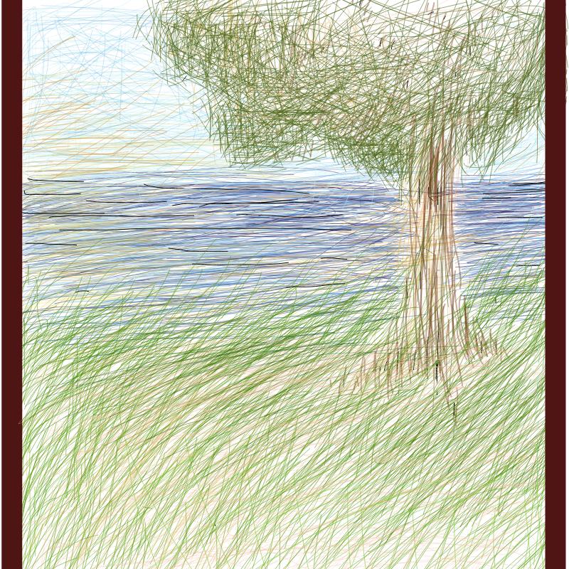 귀찮아서 .. : 귀찮아서 그만둔 망한 그림 스케치판 ,sketchpan