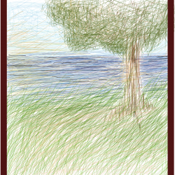 귀찮아서 .. : 귀찮아서 그만둔 망한 그림 , 스케치판,sketchpan,노다.