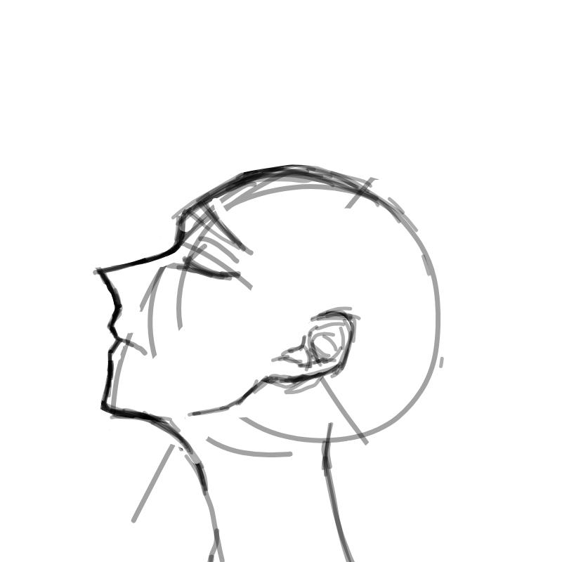 아돈노..... : 아돈노...하우투..드로잉... so...드랍.. 스케치판 ,sketchpan
