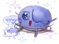 이어그리기.. : 이어그리기 고리빼먹음...ㅋㅋ 스케치판 ,sketchpan