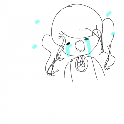 엄마 너무.. : 엄마 너무해ㅜㅜㅜㅜㅜㅜㅡ오늘 앞머리자르러가기로했는데 귀찮다고  안가신대ㅜㅜㅜㅜㅡㅜㅜㅜㅠ , 스케치판,sketchpan,(._,)