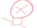 대충 구도 .. : 대충 구도  내일 수학여행이라 3일동안 못들와오ㅡㅇ♡ 스케치판 ,sketchpan