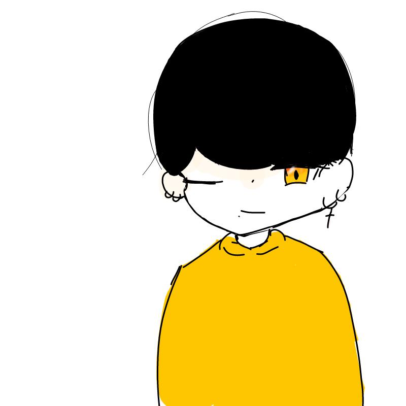 오너캐(마.. : 오너캐(마지막으로 바꿈 스케치판 ,sketchpan