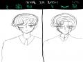 ㅋㅋㅋ ㄱ.. : ㅋㅋㅋ ㄱㄱㄱㄲㄱㄱㄱㄲ 스케치판 ,sketchpan