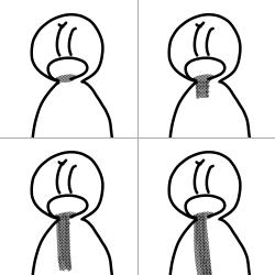 숙취 : 숙취 , 스케치판,sketchpan,¤뾰뾰¤