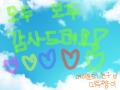 골잉1000개돌파!! : 감사드려요!!!!!!!!!!♥♥♥♥♥읽어봐주시면 감사하겠습니다. 스케치판,sketchpan