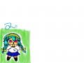 연성부탁드.. : 연성부탁드려요ㅠ~~ 스케치판 ,sketchpan