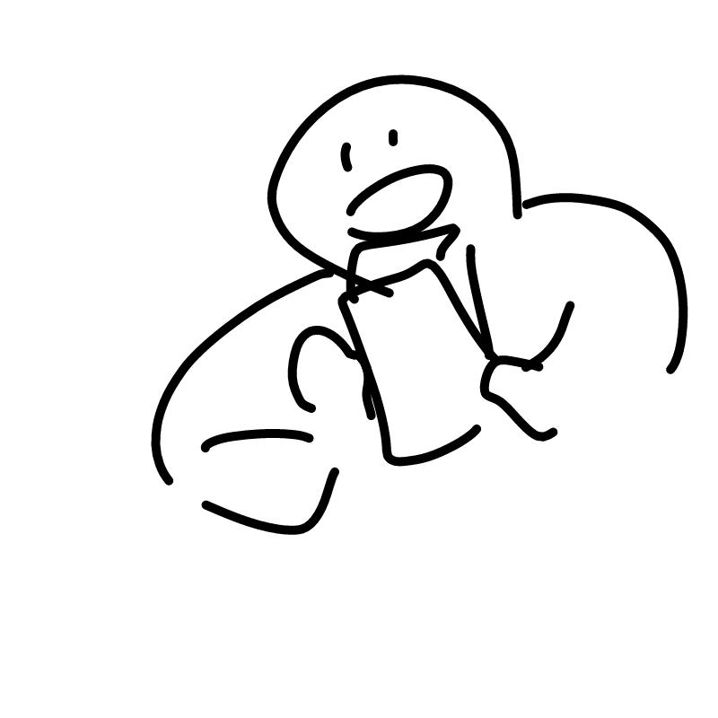 가면산장살.. : 가면산장살인사건 개잼.. 오싹해지는 스릴러.. 스케치판 ,sketchpan