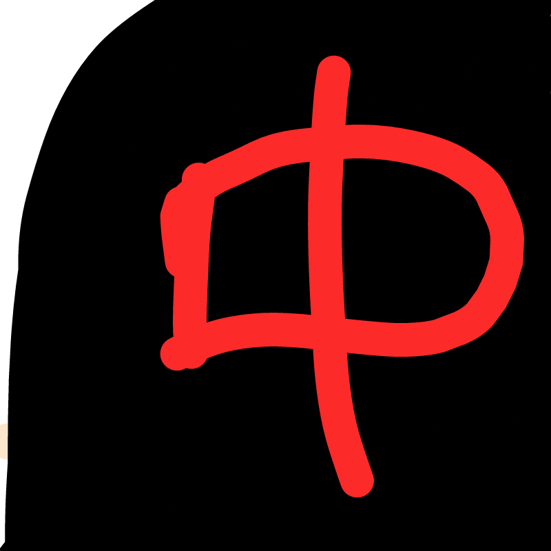 무테도전★.. : 무테도전★★ 스케치판 ,sketchpan