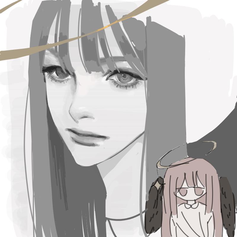 mmmm : mmmm 스케치판 ,sketchpan