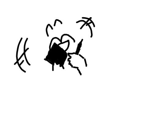 햄벅ㄱ : 헤헤ㅔ 타블ㄹ렛 왓써요!!두들ㄹ가ㅓ서 노라야지 스케치판 ,sketchpan