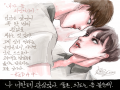 KID-A : KID-A 스케치판,sketchpan