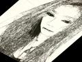 me : me 스케치판 ,sketchpan