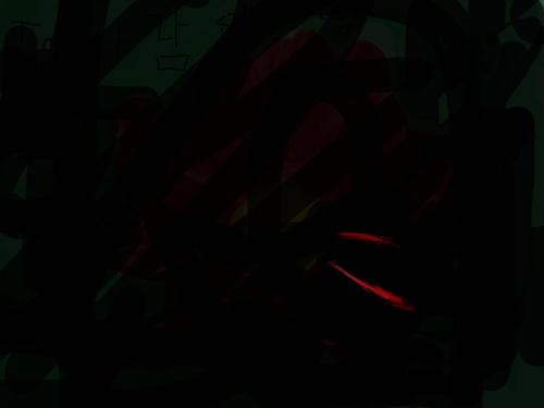 op : pppp 스케치판 ,sketchpan