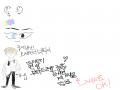 으하하 태.. : 으하하 태그 담장이 해주시면 제 사랑드리겠습니다♡ 스케치판 ,sketchpan