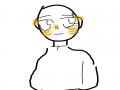 우왕 : 우왕 스케치판 ,sketchpan