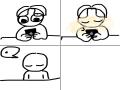 중간5 : 중간5 스케치판 ,sketchpan