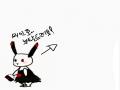 글씨는 지.. : 글씨는 지우셔도 되요!!의인화 부탁드려요!! 스케치판 ,sketchpan