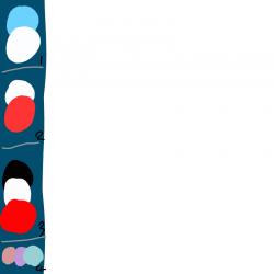 1번에서 4.. : 1번에서 4번 중 2개만 골라서 그림을 그려주세요! , 스케치판,sketchpan,미련개탱이2