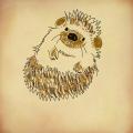 보고싶은 .. : 보고싶은 우리 리찌 스케치판 ,sketchpan