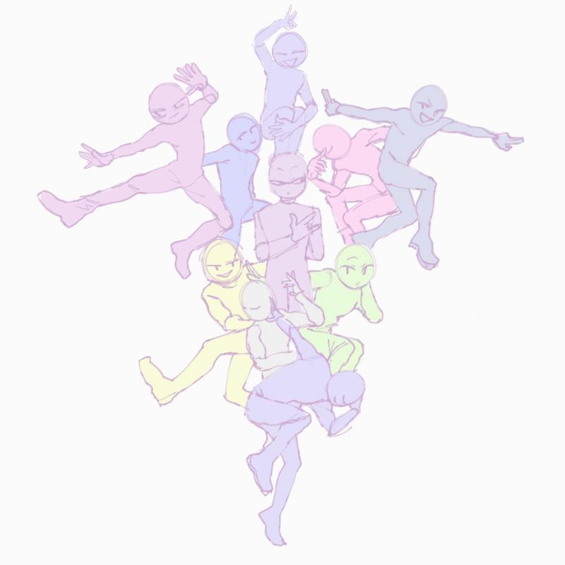 친구 : 친구 스케치판 ,sketchpan
