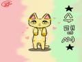 ★수램씨★.. : ★수램씨★ 님 리퀘 왔습니다♪ 스케치판 ,sketchpan