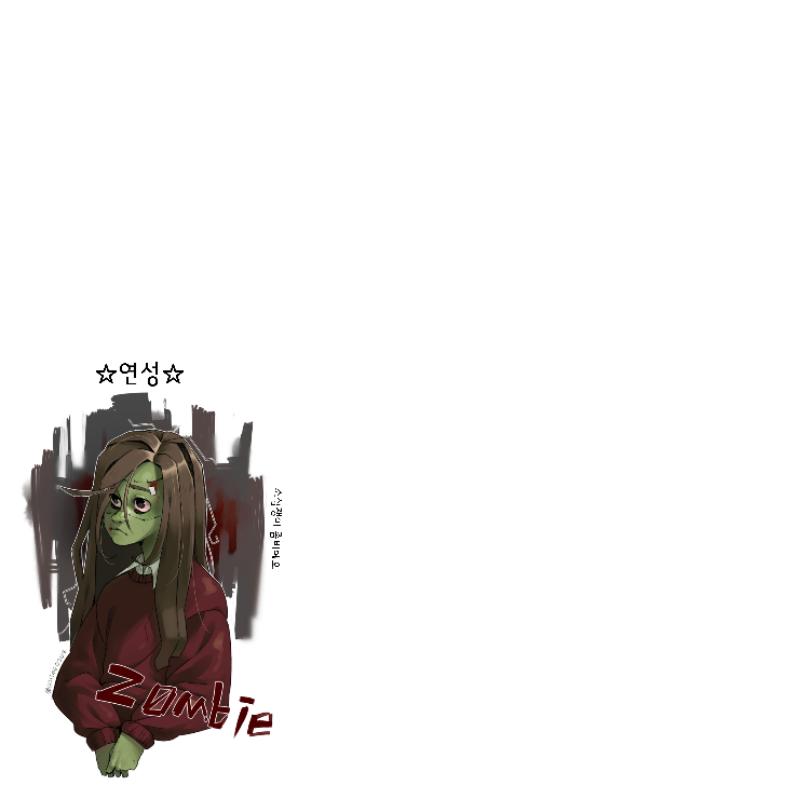 맘대루 연.. : 맘대루 연성 해주시긔 스케치판 ,sketchpan