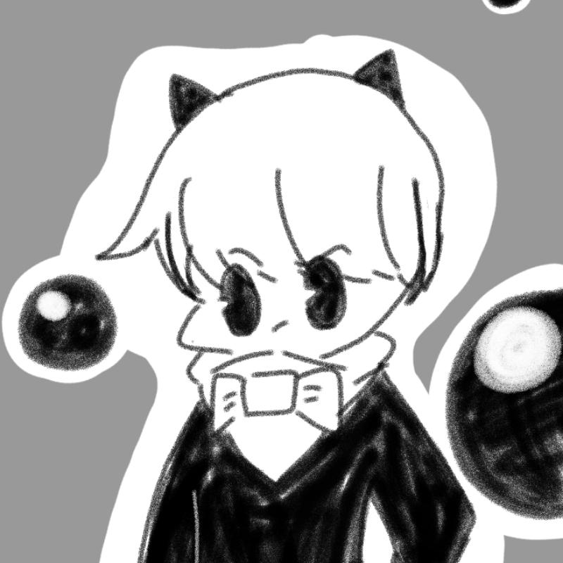 호엙★ 잘.. : 호엙★ 잘려써 ㅂㄷ 밴디이ㅣ이ㅣ이이 스케치판 ,sketchpan