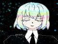 다이아! : 다이아! 스케치판 ,sketchpan