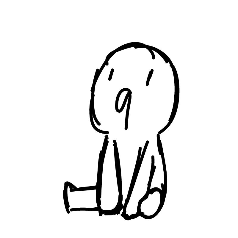 심심.. : 심심.. 스케치판 ,sketchpan