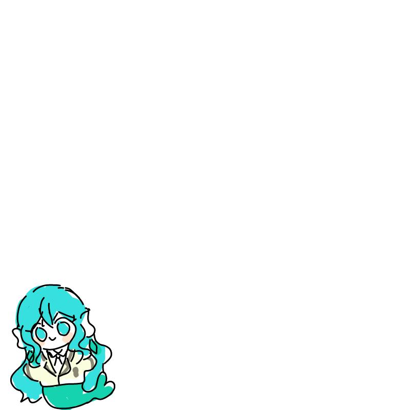 커여운 태.. : 커여운 태민이 . , .그려주세요, ㅜ (과다출혈 자캐입니다^..^) 스케치판 ,sketchpan