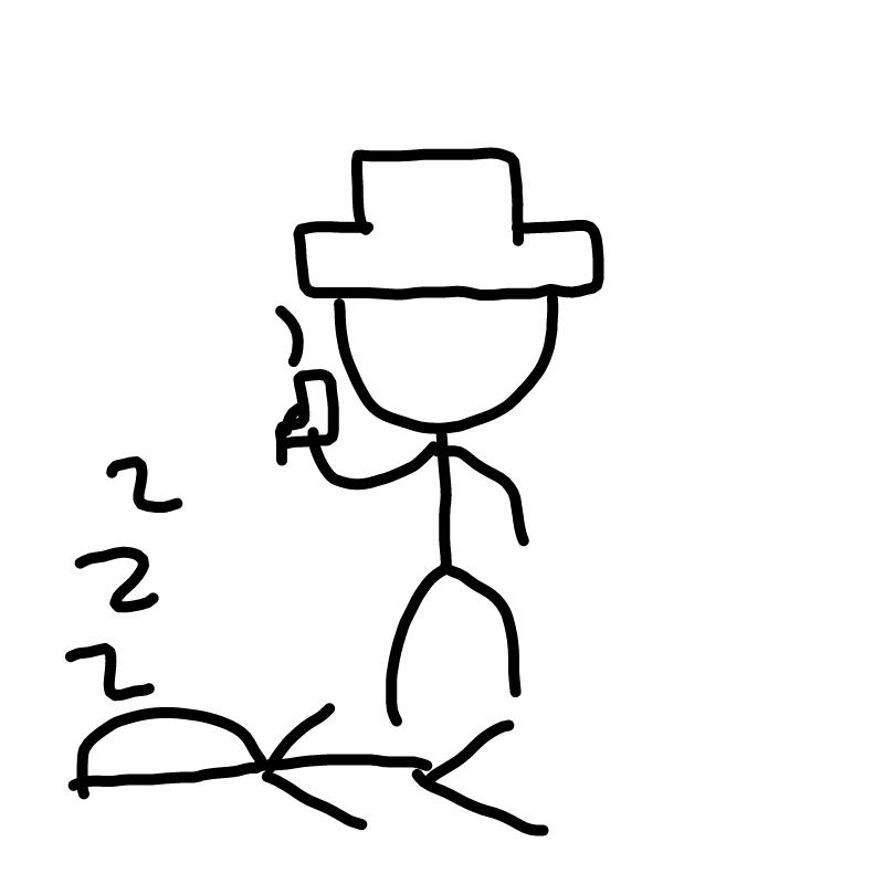 ... : ... 스케치판 ,sketchpan