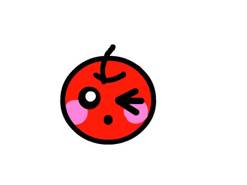 귀요미 사과 : 귀여움^-^ 스케치판 ,sketchpan