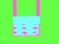 가방 : 가방가방 스케치판 ,sketchpan