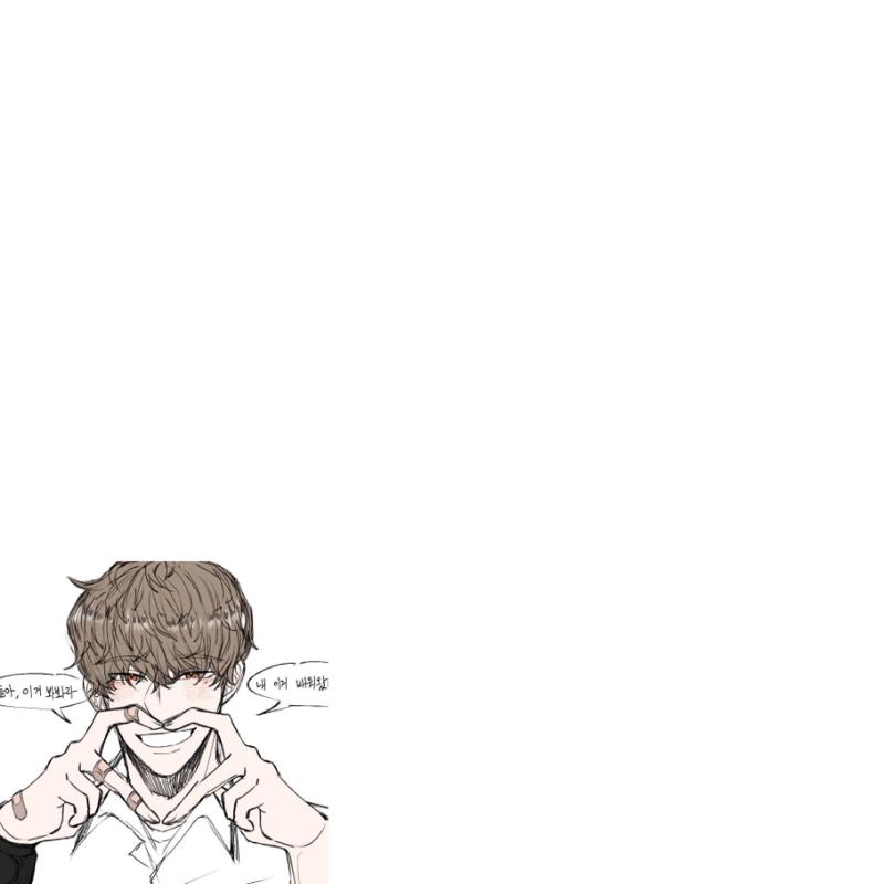 제 자캐 나.. : 제 자캐 나름 쫌 기야운데 그려보실래용 ^^.,,.~? 스케치판 ,sketchpan