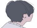 뭘트레한건.. : 뭘트레한건지 맞추면 리퀘를해드리겟음,. 예를들어 과자 캔리처럼 통틀어말하믄,.되니까 겁나쉽것다,.아무도안하면 어렵겠다.. 스케치판,sketchpan