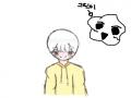 13살인데 평타인가요 : 흐 끅.. 스케치판 ,sketchpan