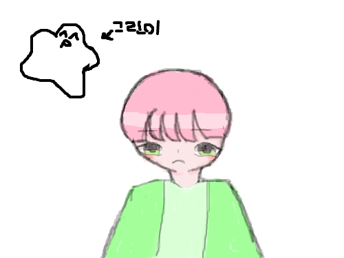 핑발녹안 : ^p^ ㅎ 스케치판 ,sketchpan