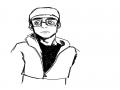 집갈래 : 집갈래 스케치판 ,sketchpan