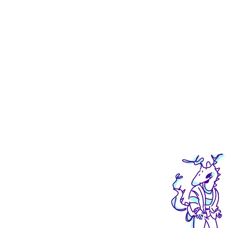 오늘의연.. : 오늘의연성 스케치판 ,sketchpan