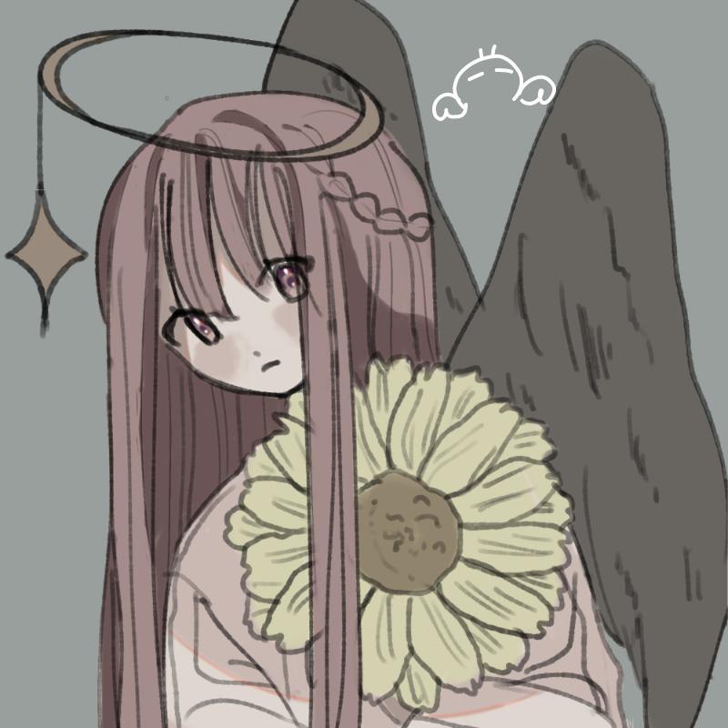 타락천사 .. : 타락천사 투척 스케치판 ,sketchpan