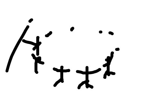 새청년체조 : 히킿킿ㅎ 스케치판 ,sketchpan