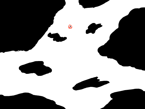 데스노트 - 라스트데이 : 데스노트 패러디입니다 공모전 출품작 스케치판 ,sketchpan