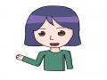 미래님, 저.. : 미래님, 저 색칠 다 했습니다 스케치판,sketchpan