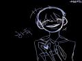 하투하투 : 하투하투 스케치판 ,sketchpan