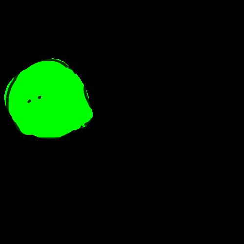 완벽해 : 완벽해 스케치판 ,sketchpan
