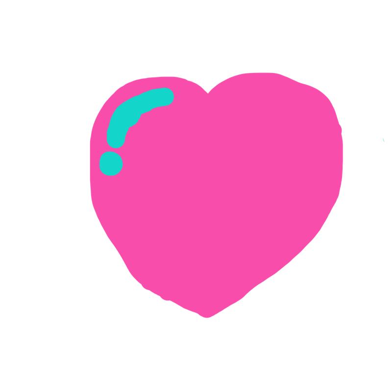 사랑에하.. : 사랑에하트 스케치판 ,sketchpan